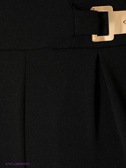 Комбинезоны Goddess London                                                                                                              чёрный цвет