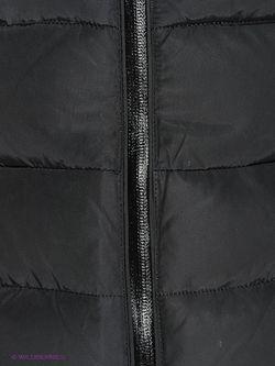 Куртки SNOWIMAGE                                                                                                              черный цвет