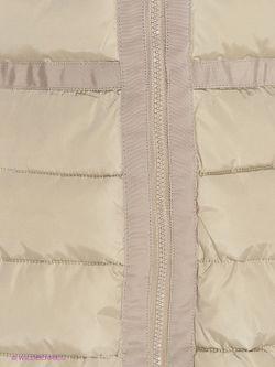 Куртки SNOWIMAGE                                                                                                              коричневый цвет