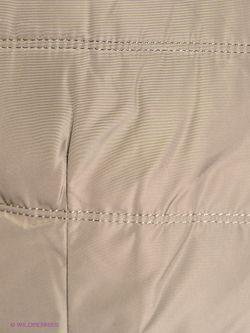 Куртки SNOWIMAGE                                                                                                              серый цвет