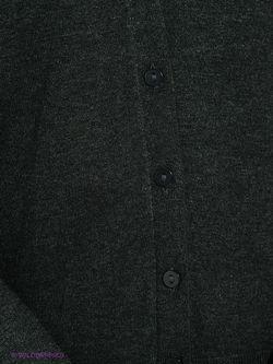 Кардиганы Tom Farr                                                                                                              серый цвет