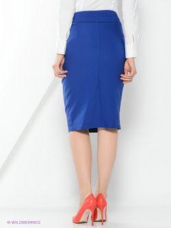 Юбки ADL                                                                                                              синий цвет