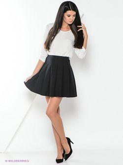 Юбки ADL                                                                                                              черный цвет