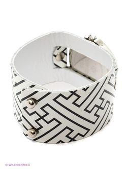 Часы DenisMart                                                                                                              белый цвет