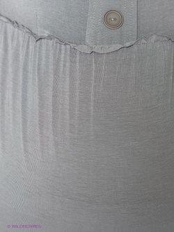 Туники Mamita                                                                                                              серый цвет