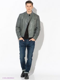 Куртки Mexx                                                                                                              серый цвет