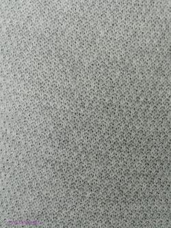 Джемперы EUROMAMA                                                                                                              серый цвет