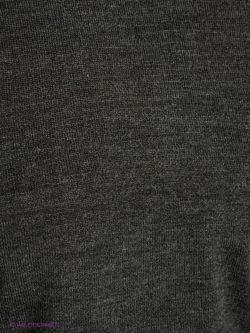 Джемперы Oodji                                                                                                              серый цвет