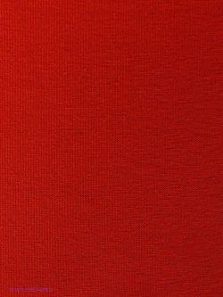 Топы Gollehaug                                                                                                              Терракотовый цвет