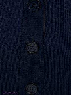 Жакеты Gollehaug                                                                                                              синий цвет