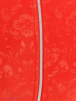 Толстовки Icepeak                                                                                                              красный цвет