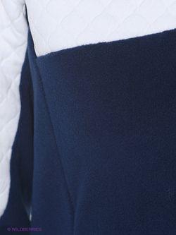 Толстовки Icepeak                                                                                                              синий цвет