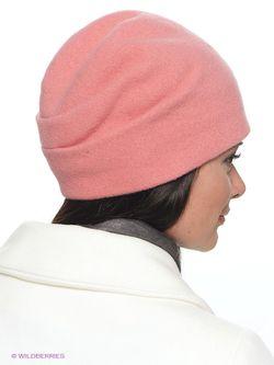 Шапки Avanta                                                                                                              розовый цвет