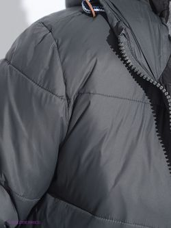 Куртки Catbalou                                                                                                              серый цвет