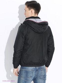 Куртки Catbalou                                                                                                              чёрный цвет