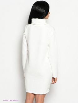 Платья DRYWASH                                                                                                              белый цвет