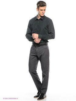 Рубашки Top Secret                                                                                                              чёрный цвет