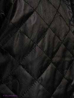 Куртки Top Secret                                                                                                              чёрный цвет