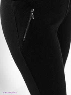 Леггинсы Top Secret                                                                                                              черный цвет