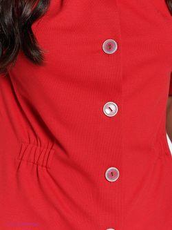 Жакеты Mondigo                                                                                                              красный цвет