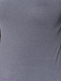 Водолазки Mondigo                                                                                                              серый цвет