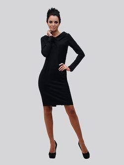 Платья DuckyStyle                                                                                                              чёрный цвет