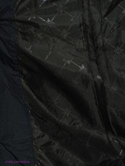 Пальто Finn Flare                                                                                                              серый цвет