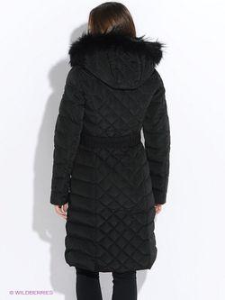Пальто Finn Flare                                                                                                              чёрный цвет
