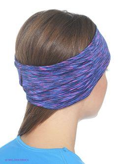 Повязки Li-Ning                                                                                                              фиолетовый цвет