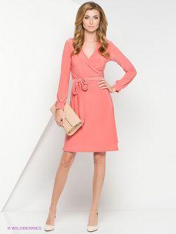 Платья A.Karina                                                                                                              розовый цвет