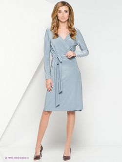 Платья A.Karina                                                                                                              серый цвет
