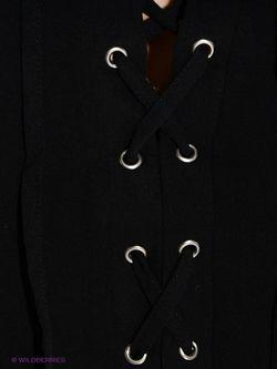 Туники Tom Farr                                                                                                              чёрный цвет