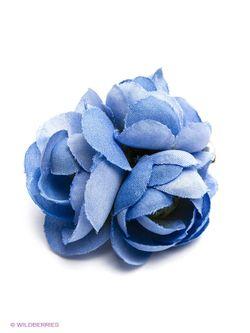 Броши Lastoria                                                                                                              голубой цвет