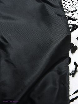 Пальто Socrat                                                                                                              чёрный цвет