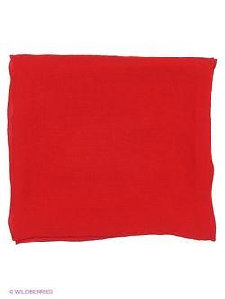 Шарфы To Be Queen                                                                                                              красный цвет
