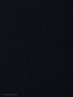 Блузки PAROLE by Victoria Andreyanova                                                                                                              синий цвет