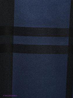 Туники PAROLE by Victoria Andreyanova                                                                                                              синий цвет