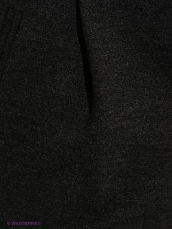 Брюки PAROLE by Victoria Andreyanova                                                                                                              серый цвет