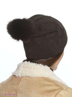 Шапки Baon                                                                                                              коричневый цвет