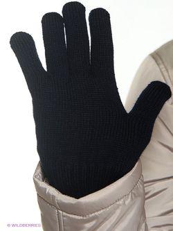 Перчатки Baon                                                                                                              синий цвет