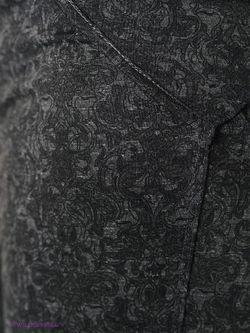 Леггинсы Mary Mea                                                                                                              черный цвет