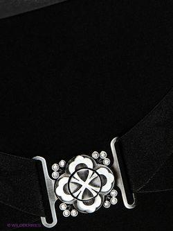 Платья Mary Mea                                                                                                              чёрный цвет