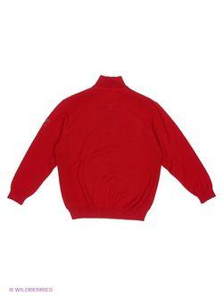 Джемперы Sail Exp                                                                                                              красный цвет