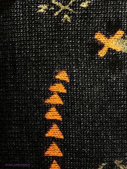 Джемперы UNIOSTAR                                                                                                              серый цвет