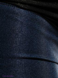 Брюки UNIOSTAR                                                                                                              синий цвет