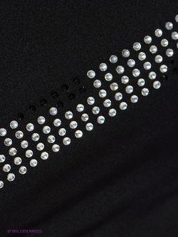 Водолазки Luhta                                                                                                              черный цвет