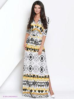 Платья Barcelonica                                                                                                              желтый цвет