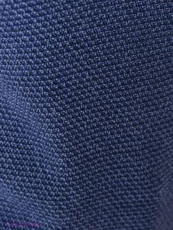 Пуловеры Gollehaug                                                                                                              Индиго цвет