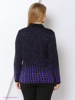 Пуловеры Gollehaug                                                                                                              черный цвет