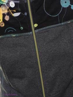 Толстовки Stayer                                                                                                              зелёный цвет
